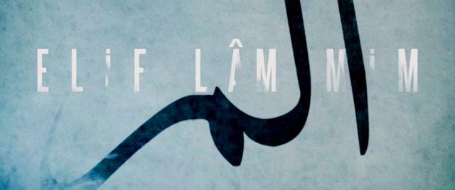 Mukattaa: Kur'an'ın seçkin harfleri