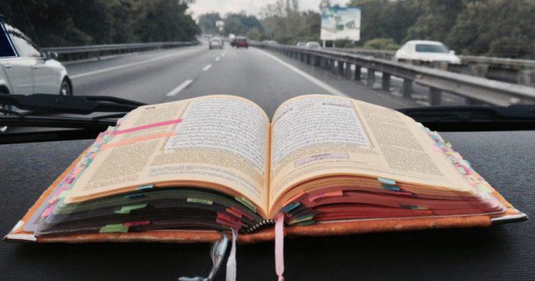 Müsbet İman Hizmeti: İman ve Tevhid Merkezli Bir Kur'anî Meslek