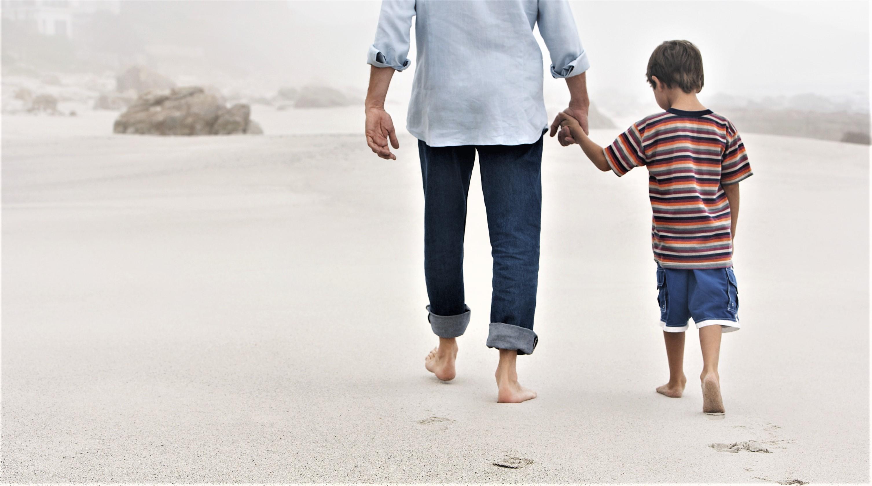 İhlas suresi babalara ne der?
