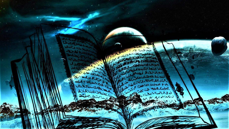 Baki mucize: Kur'an